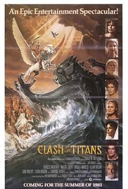 Watch Movie clash-of-the-titans-1981