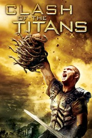 Watch Movie clash-of-the-titans