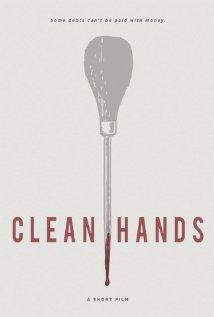 Watch Movie clean-hands
