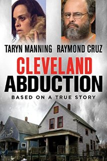 Watch Movie cleveland-abduction