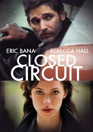 Watch Movie closed-circuit
