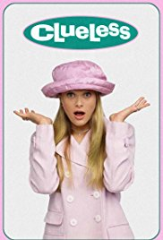 Watch Movie clueless-season-2
