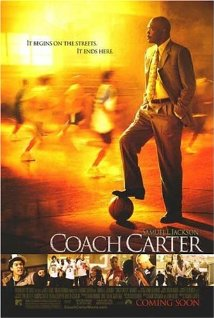 Watch Movie coach-carter