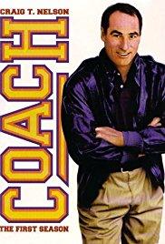 Watch Movie coach-season-5