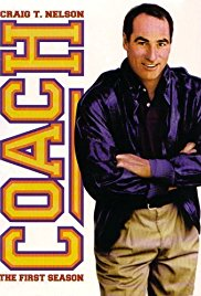 Watch Movie coach-season-6