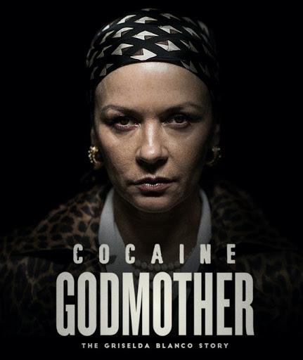 Watch Movie cocaine-godmother