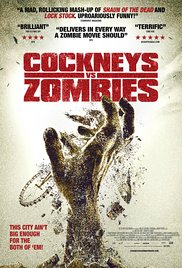 Watch Movie cockneys-vs-zombies