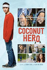 Watch Movie coconut-hero