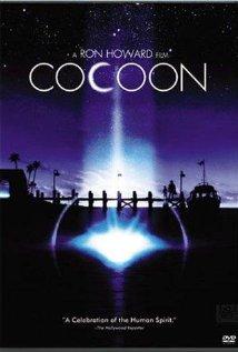 Watch Movie cocoon
