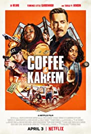 Watch Movie coffee-kareem