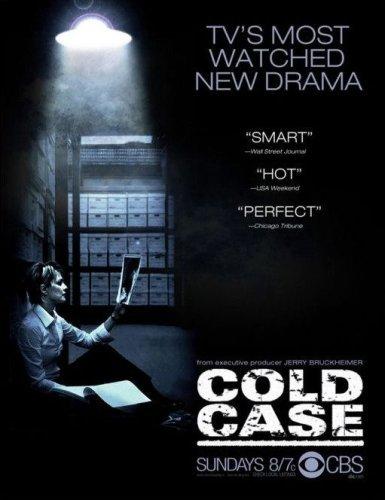 Watch Movie cold-case-season-2