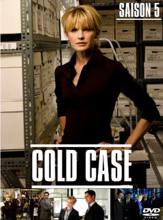 Watch Movie cold-case-season-5