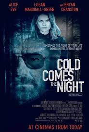 Watch Movie cold-comes-the-night
