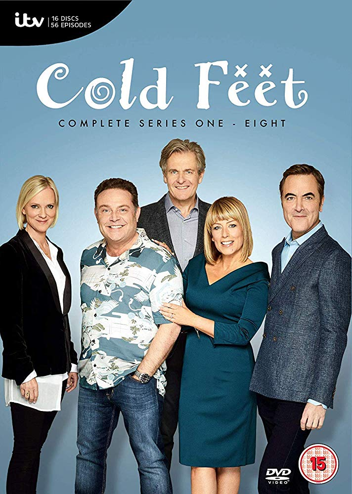 Watch Movie cold-feet-season-9