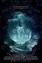 Watch Movie cold-skin