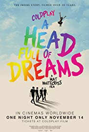 Watch Movie coldplay-a-head-full-of-dreams
