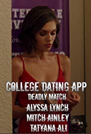 Watch Movie college-dating-app