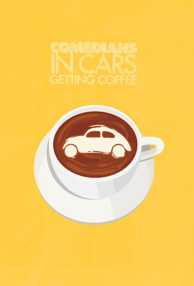 Watch Movie comedians-in-cars-getting-coffee-season-6