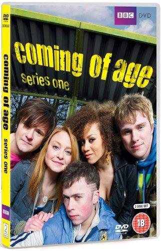 Watch Movie coming-of-age-season-3