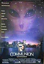 Watch Movie communion