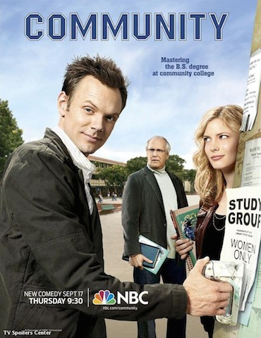 Watch Movie community-season-2