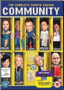 Watch Movie community-season-4
