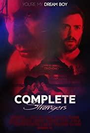 Watch Movie complete-strangers