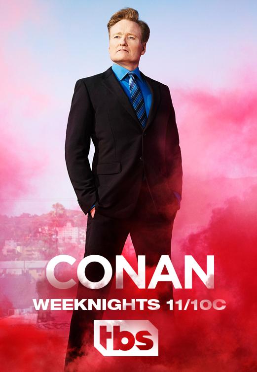 Watch Movie conan-season-10