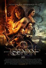 Watch Movie conan-the-barbarian-2011