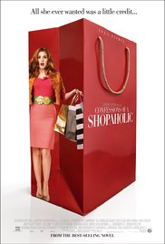 Watch Movie confessions-of-a-shopaholic