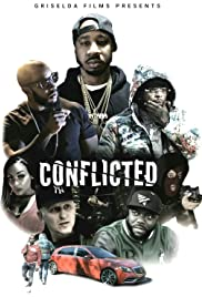 Watch Movie conflicted
