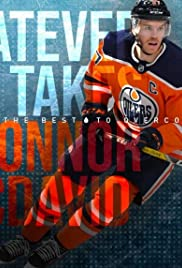 Watch Movie connor-mcdavid-whatever-it-takes