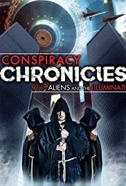 Watch Movie conspiracy-chronicles-9-11-aliens-and-the-illuminati