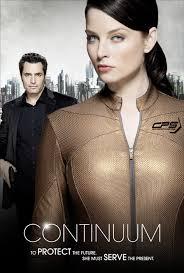 Watch Movie continuum-season-1