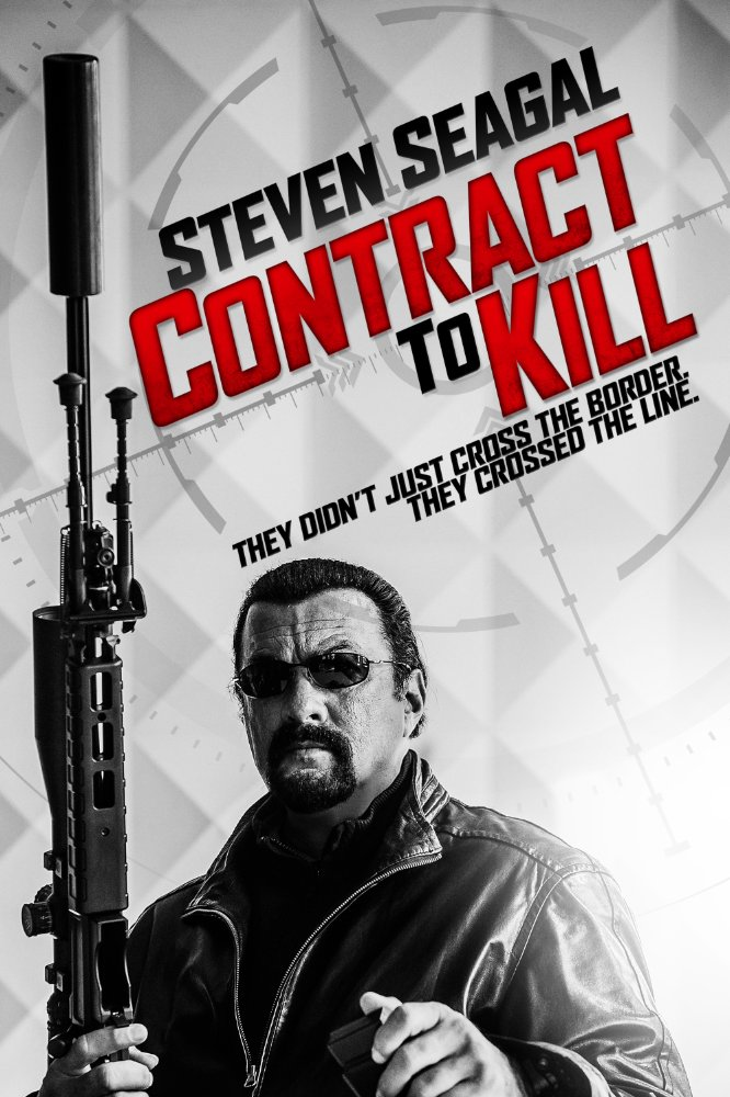 Watch Movie contract-to-kill