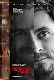 Watch Movie conversations-with-a-killer-the-ted-bundy-tapes-season-1