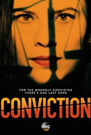Watch Movie conviction-season-1