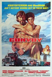 Watch Movie convoy
