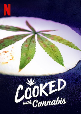 Watch Movie cooked-with-cannabis-season-1
