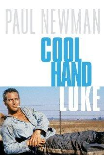 Watch Movie cool-hand-luke