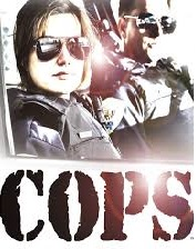 Watch Movie cops-season-10