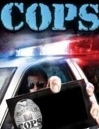 Watch Movie cops-season-3