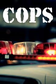 Watch Movie cops-season-32