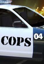 Cops - Season 4