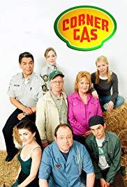 Watch Movie corner-gas-season-3