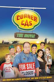 Watch Movie corner-gas-the-movie
