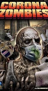 Watch Movie corona-zombies