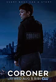 Watch Movie coroner-season-3