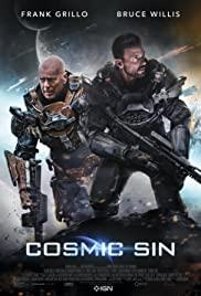 Watch Movie cosmic-sin