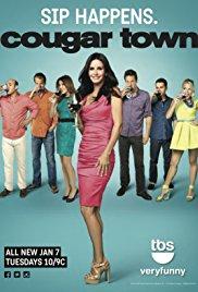Watch Movie cougar-town-season-3